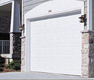 Blog | Garage Door Repair Hutto, TX